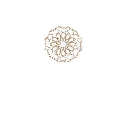 Armenian-logo-header