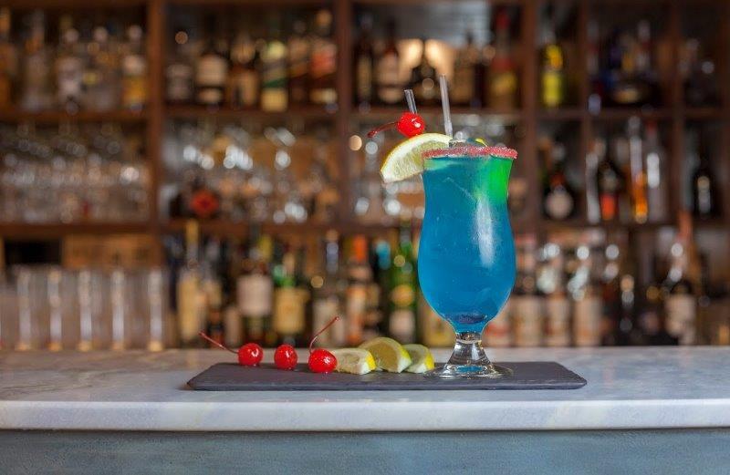 white lagoon rum
